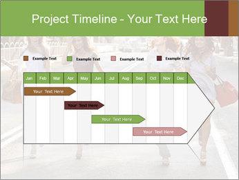 0000076370 PowerPoint Template - Slide 25