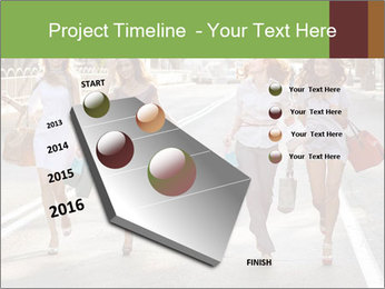0000076370 PowerPoint Templates - Slide 26