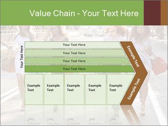 0000076370 PowerPoint Templates - Slide 27