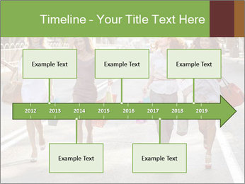 0000076370 PowerPoint Template - Slide 28