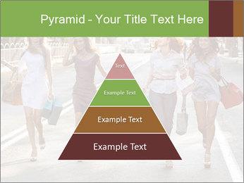 0000076370 PowerPoint Template - Slide 30
