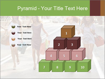0000076370 PowerPoint Templates - Slide 31