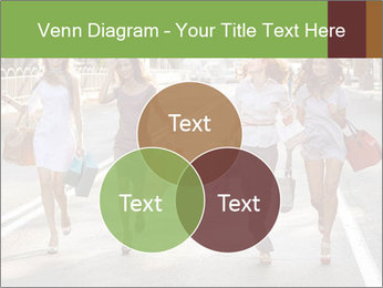 0000076370 PowerPoint Template - Slide 33