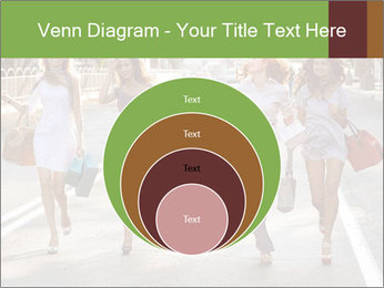 0000076370 PowerPoint Templates - Slide 34