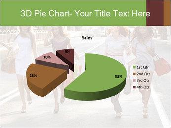 0000076370 PowerPoint Template - Slide 35