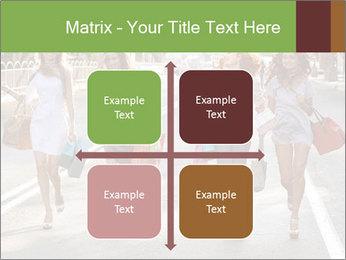 0000076370 PowerPoint Template - Slide 37