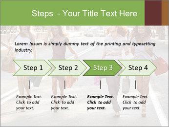 0000076370 PowerPoint Template - Slide 4