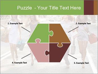 0000076370 PowerPoint Template - Slide 40