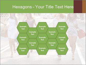 0000076370 PowerPoint Template - Slide 44