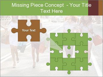 0000076370 PowerPoint Template - Slide 45