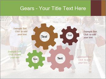 0000076370 PowerPoint Template - Slide 47