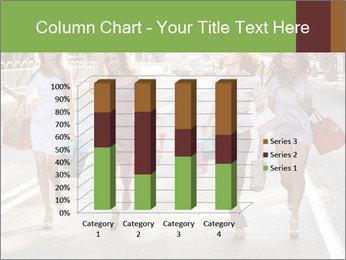 0000076370 PowerPoint Template - Slide 50