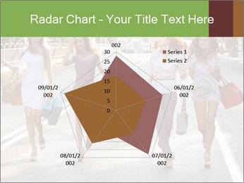 0000076370 PowerPoint Template - Slide 51