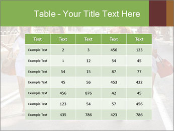 0000076370 PowerPoint Template - Slide 55