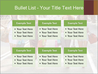 0000076370 PowerPoint Templates - Slide 56