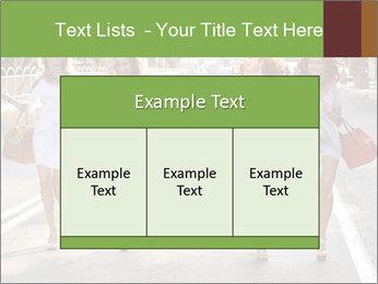 0000076370 PowerPoint Template - Slide 59