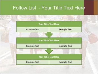 0000076370 PowerPoint Template - Slide 60