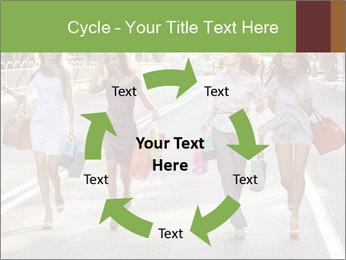 0000076370 PowerPoint Template - Slide 62