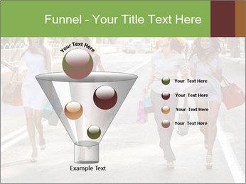 0000076370 PowerPoint Template - Slide 63