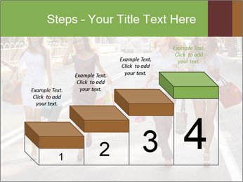 0000076370 PowerPoint Template - Slide 64