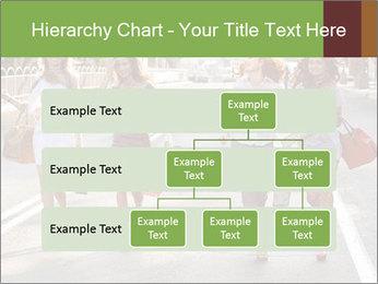 0000076370 PowerPoint Template - Slide 67