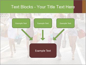 0000076370 PowerPoint Template - Slide 70