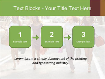 0000076370 PowerPoint Templates - Slide 71