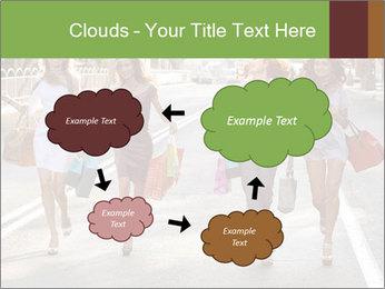 0000076370 PowerPoint Template - Slide 72