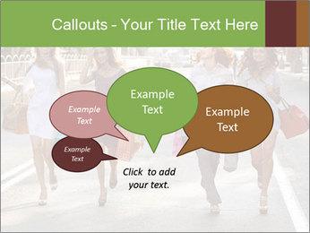 0000076370 PowerPoint Template - Slide 73