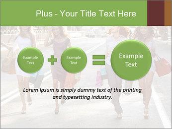 0000076370 PowerPoint Template - Slide 75