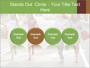 0000076370 PowerPoint Template - Slide 76
