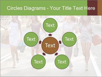 0000076370 PowerPoint Template - Slide 78