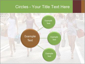 0000076370 PowerPoint Templates - Slide 79
