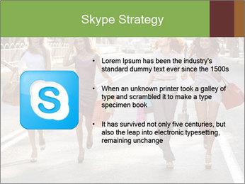 0000076370 PowerPoint Template - Slide 8