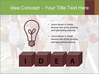 0000076370 PowerPoint Template - Slide 80