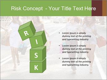 0000076370 PowerPoint Templates - Slide 81