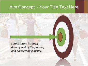 0000076370 PowerPoint Template - Slide 83