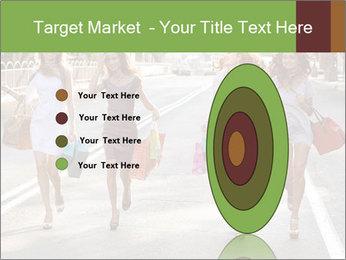 0000076370 PowerPoint Template - Slide 84
