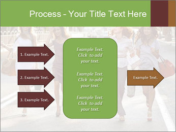 0000076370 PowerPoint Template - Slide 85