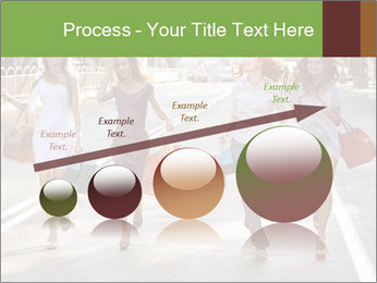 0000076370 PowerPoint Template - Slide 87