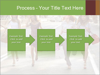 0000076370 PowerPoint Template - Slide 88