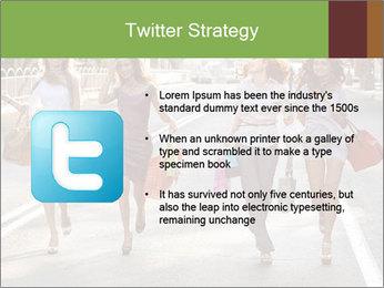 0000076370 PowerPoint Template - Slide 9