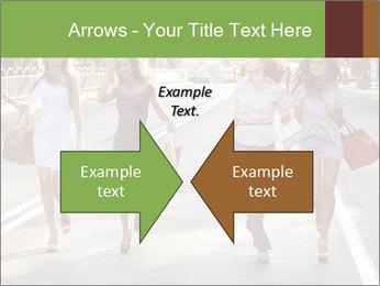 0000076370 PowerPoint Template - Slide 90