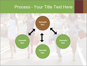 0000076370 PowerPoint Template - Slide 91