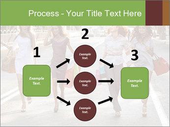 0000076370 PowerPoint Template - Slide 92