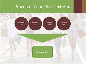 0000076370 PowerPoint Template - Slide 93