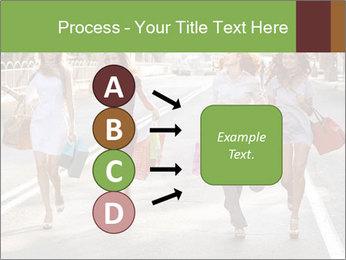 0000076370 PowerPoint Template - Slide 94