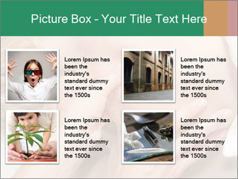 0000076371 PowerPoint Template - Slide 14