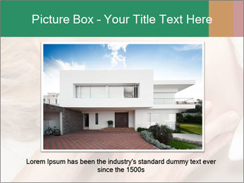 0000076371 PowerPoint Template - Slide 15