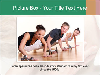 0000076371 PowerPoint Template - Slide 16